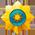 http://izmail.es/forums/images/medals/razvitie.png