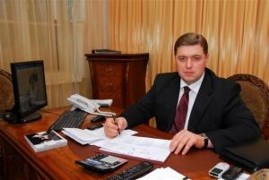 Александр Дубовой: Я бандитам в 90-е не платил, не собираюсь прогибаться и сейчас!