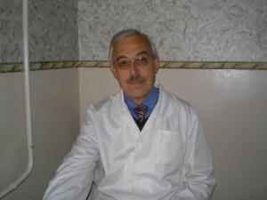 Профилактика— важное звено  впредотвращении рака
