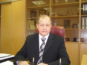 Георгий Дубенко -  о несостоявшейся сессии  городского совета: