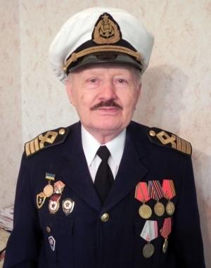 15октября свой  75-летний  юбилей отметит Игорь Стефанович Василюк!