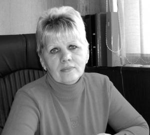 Татьяна Пинк: «Гриппа пока нет, нопрофилактикой необходимо постоянно заниматься»