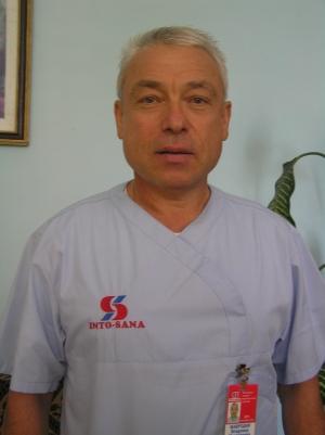 Владимир Мавродий: «Нанас будут нападать вирусы скрасивыми названиями!»