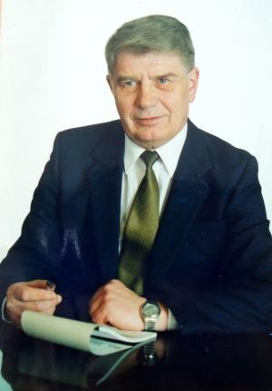 Открытое письмо Президенту Украины В.Ф. Януковичу