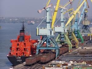 ВИзмаильском порту началась расправа над неугодными