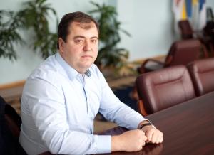 Главный спасатель Одесщины неуходит вотставку!