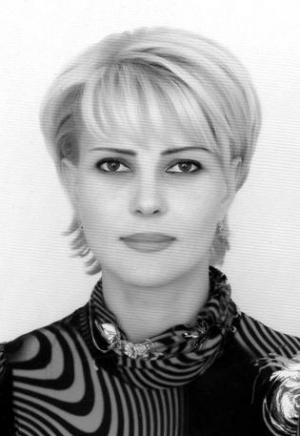 Ложное обвинение депутата С.Кравцуненко, или уродливый профессионализм С.Тугая