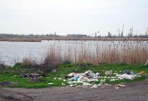 Заэкологию Дуная возьмутся три страны