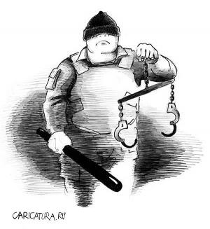Зацелый год вся районная прокуратура наработала на1протокол покоррупции