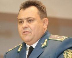 Бывший измаильчанин руководит всей таможней Украины