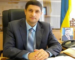 2 июля - День работников государственной налоговой службы Украины