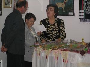 Бессарабские роднини
