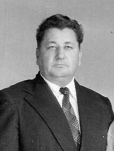 Яков Гришков. Профессия: строитель