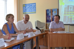 Новое предложение государства украинским работодателям