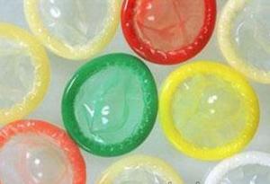 Презервативы отныне доступны не всем?