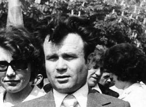 Ушёл из жизни последний «советский мэр»