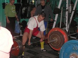 Золото Кубка Бессарабии - у измаильчан