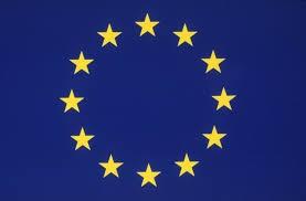 ЕС планирует создать Трансъевропейскую транспортную сеть