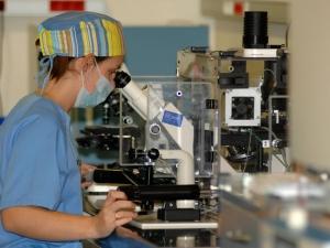Медицинские лаборатории будут работать по международным стандартам