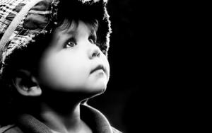 Депрессия - камень в колодце детской души