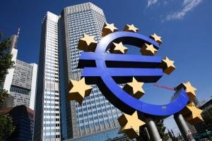 Нужна ли Украине Европа?