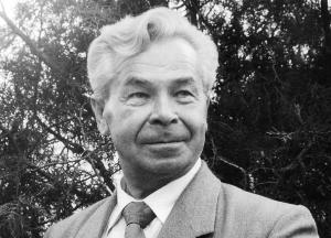 Алексей Плешанов. Доктор с белозубой улыбкой