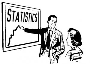 По данным Главного управления статистики в Одесской области: