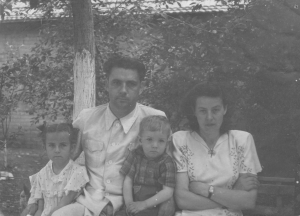 Уроки жизни Ивана Сущанского