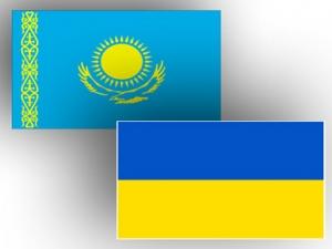 Обращение к президенту Казахстана Нурсултану Назарбаеву