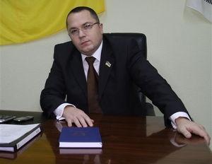 Вопрос о кандидатуре первого вице-губернатора еще решается