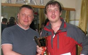 Шахматный Кубок и его победители