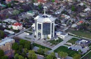 Коллектив УДП вновь апеллировал к Мининфраструктуры