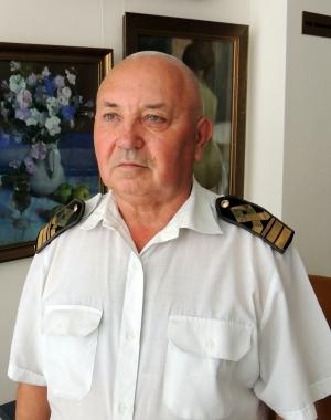 Борис Мельников. Немного солнца в холодной воде
