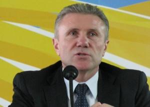 НОК спасает украинских олимпийцев