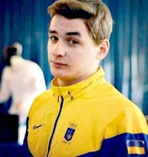 Никита Черепахов: победы и планы