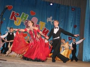 """""""Конфетти"""" в Болгарии: и отдых, и творческий рост"""