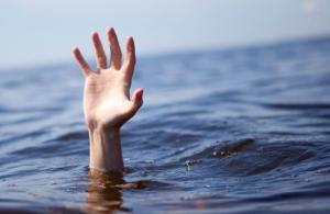 Трагедия в Броске: утонули два брата-подростка