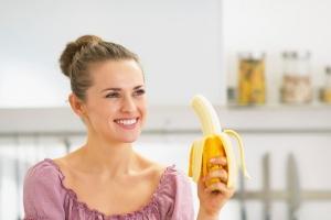 Лучшие фрукты для защиты женщин от инсульта