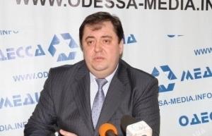 Владимир Боделан вызвал на «ледяную дуэль» своих оппонентов