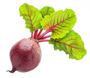 Самый полезный салат при простуде