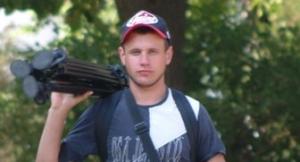 Кирилл Улятовский: многоликий и цельный