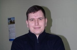 """Виктор Дроздов: """"Я с репетиций выхожу воодушевлённый""""…"""