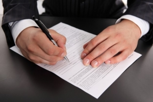 Что нужно знать, если вас увольняют