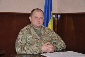 Через три дня Украину накроет четвертая волна мобилизации
