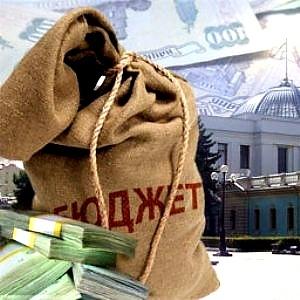 """Бюджетный """"децентрал"""": ветер киевский, этапом на места… Добра немерено?"""