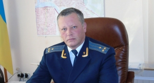 """Сергей Калинин: """"Главное не дойти до точки невозврата"""""""
