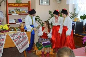О патриотизме словами Василия Симоненко