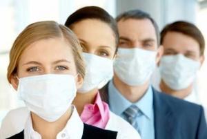 Стоит ли остерегаться гриппа?
