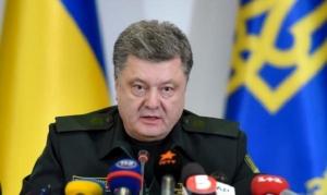 Україна і Туреччина домовилися про багатомільярдну космічну програму