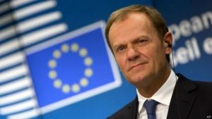 У Києві обговорять відносини ЄС та України